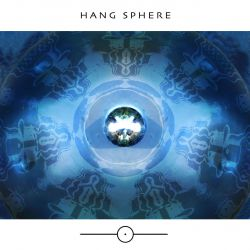 Christian Amin Varkonyi & Friends - Hang Sphere