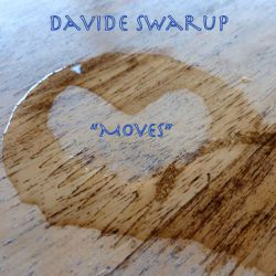 Davide Swarup - Moves
