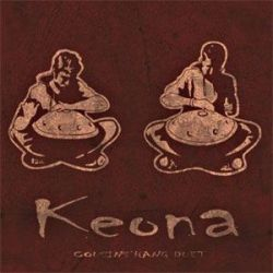 Keona - The Cousins' Hang Duet