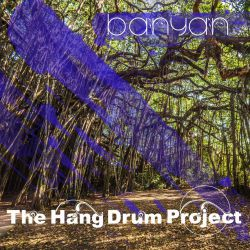 The Hang Drum Project - banyan